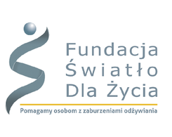 Medium logo nowe