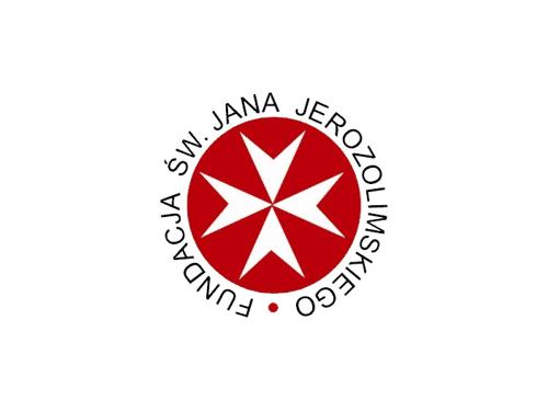 Fundacja św.Jana Jerozolimskiego