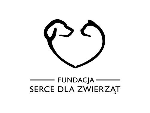 Fundacja Serce dla Zwierząt