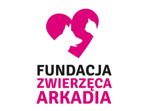 Fundacja Zwierzęca Arkadia