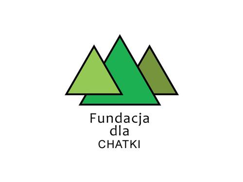 Fundacja dla CHATKI