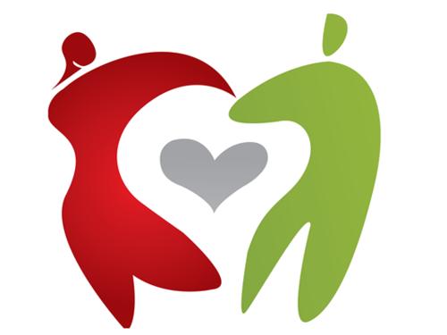 Fundacja Dar Serca Haliny Malińskiej