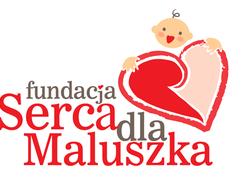 Medium nasze logo