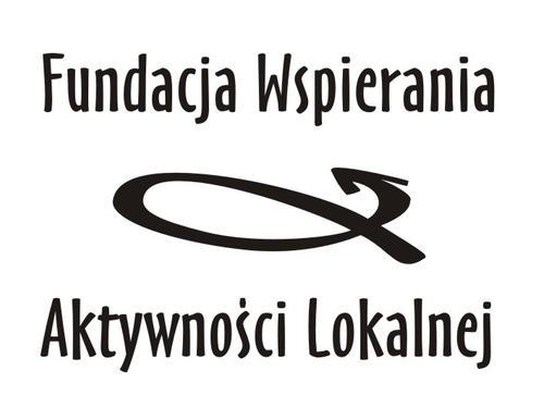 Fundacja Wspierania Aktywności Lokalnej FALA