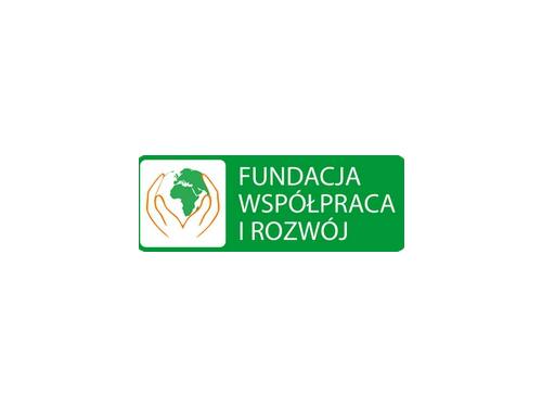 Fundacja WSPÓŁPRACA I ROZWÓJ