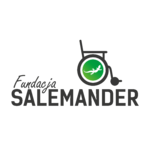 Fundacja Salemander