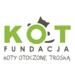 Fundacja KOT- Koty Otoczone Troską