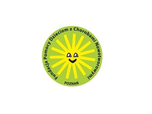 Fundacja Pomocy Dzieciom z Chorobami Nowotworowymi