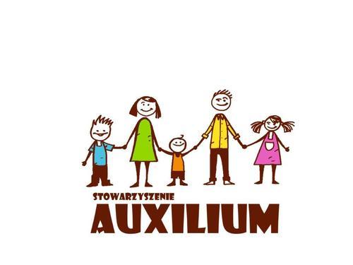 Stowarzyszenie Auxilium przy Specjalnym Ośrodku Szkolno-Wychowawczym w Piasecznie