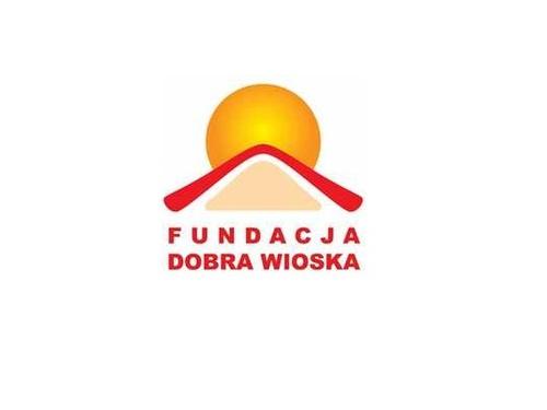 Fundacja Dobra Wioska