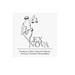 Fundacja na Rzecz Prawnej Ochrony Zwierzat i Kontroli Obywatelskiej LEX NOVA