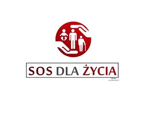 Fundacja SOS DLA ŻYCIA