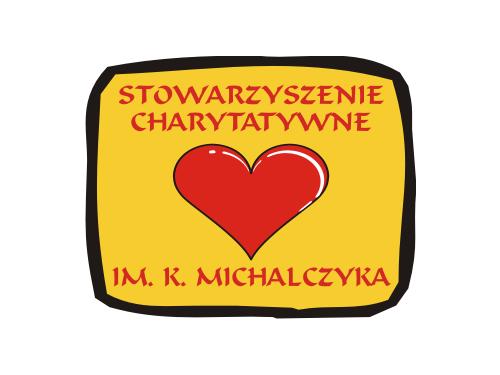 Stowarzyszenie Charytatywne im. K. Michalczyka