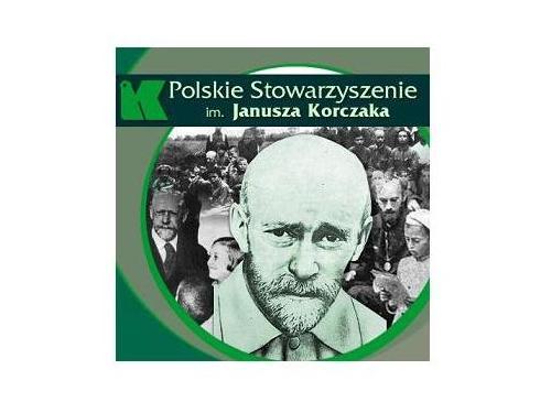 Polskie Stowarzyszenie im. Janusza Korczaka