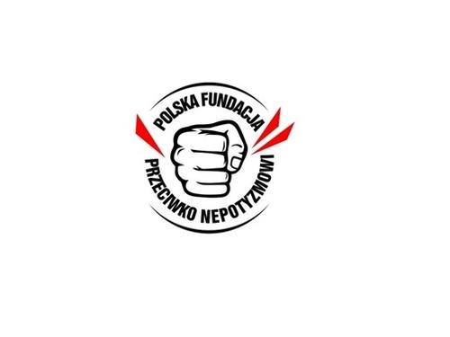 Polska Fundacja Przeciwko Nepotyzmowi