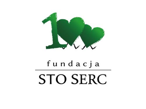 Fundacja Sto Serc