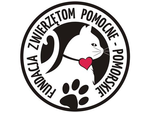 Fundacja Zwierzętom Pomocne Pomorskie