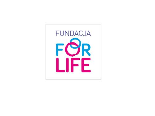 Fundacja na rzecz dzieci i młodzieży przewlekle chorych i po transplantacji narządów For Life