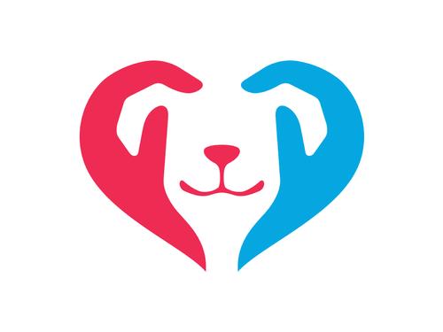 Stowarzyszenie Dog Rescue