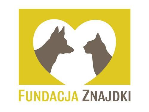 Fundacja Przytulisko Znajdki K/Radzymina