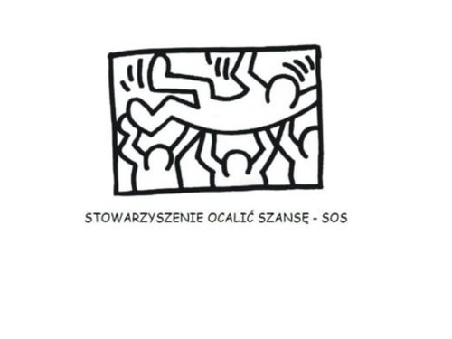 Stowarzyszenie Ocalić Szansę - SOS