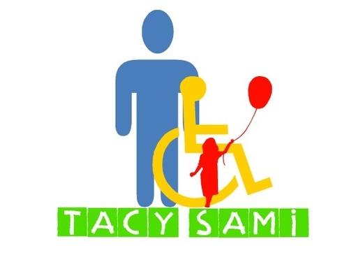 Stowarzyszenie Osób Niepełnosprawnych Tacy Sami