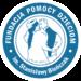 Fundacja Pomocy Dzieciom im. Stanisławy Bieńczak w Brzozowie