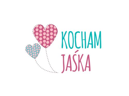 Fundacja Kocham Jaśka