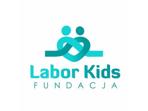 Fundacja Labor Kids