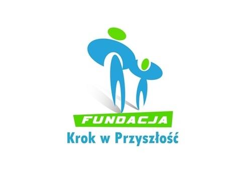 Fundacja Krok w Przyszłość
