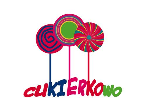 Cukierkowo - Fundacja na Rzecz Dzieci z Cukrzycą