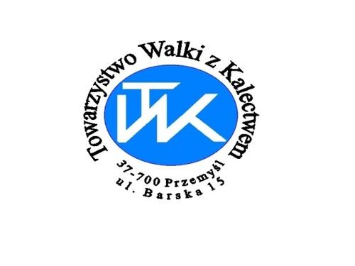 Polskie Towarzystwo Walki z Kalectwem Oddział w Przemyślu