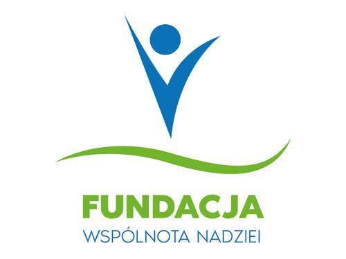 Fundacja Wspólnota Nadziei