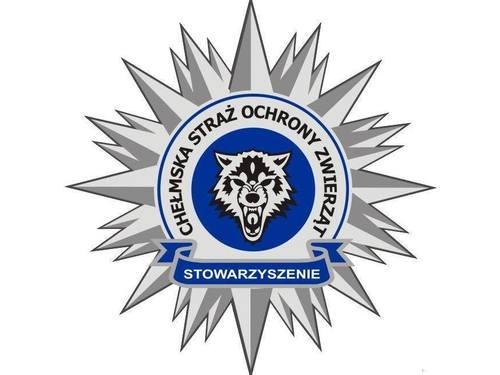 Stowarzyszenie Chełmska Straż Ochrony Zwierząt