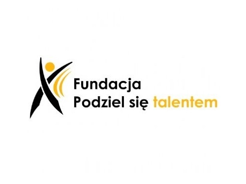 Fundacja Podziel się talentem