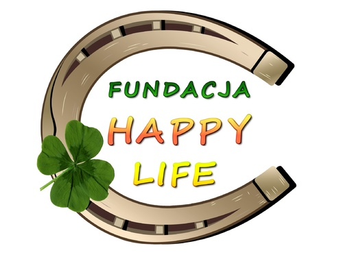 Fundacja HAPPY LIFE