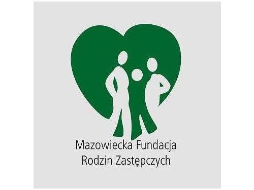 Mazowiecka Fundacja Rodzin Zastępczych