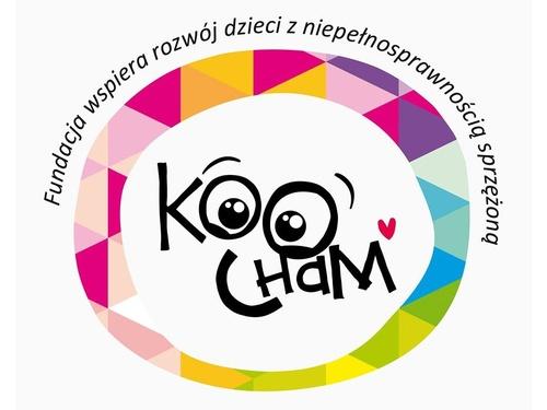 Fundacja KOOCHAM