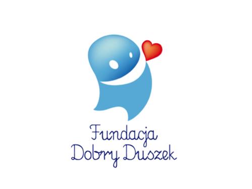 Fundacja Dobry Duszek