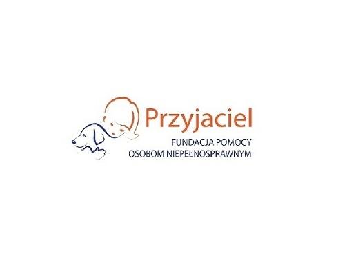 PRZYJACIEL - Fundacja Pomocy Osobom Niepełnosprawnym