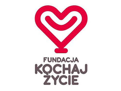 Fundacja Zdrowia i Kultury Kochaj Życie