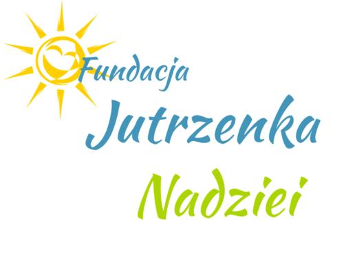 Fundacja Jutrzenka Nadziei