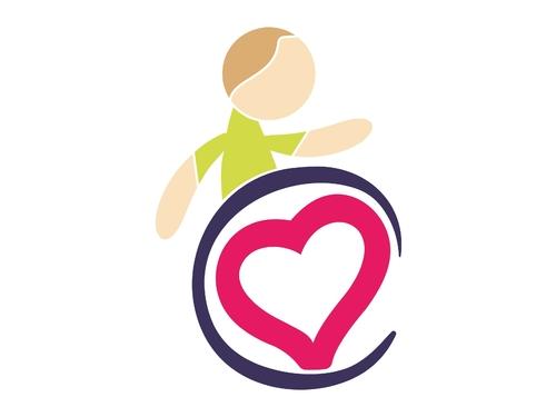 Stowarzyszenie Rodziców i Opiekunów Dzieci Niepełnosprawnych Dać Szansę
