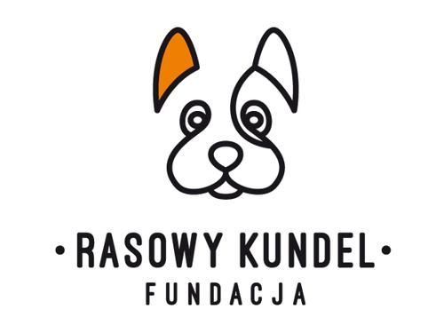 Fundacja Rasowy Kundel