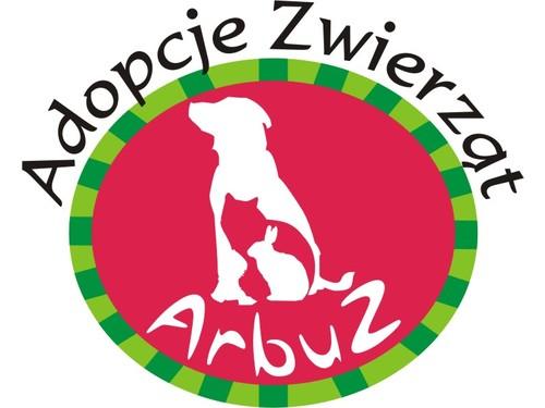 Stowarzyszenie ArbuZ - Adopcje Zwierząt