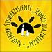 Stowarzyszenie Pomocy Bezdomnym Zwierzętom Słońce dla zwierząt