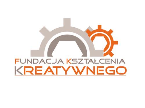 Fundacja Kształcenia Kreatywnego