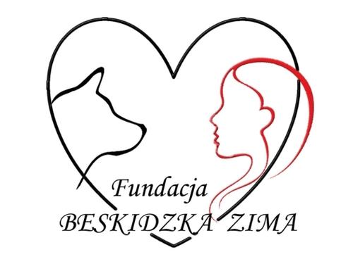 Fundacja Beskidzka Zima