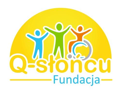 Fundacja Q-Słońcu