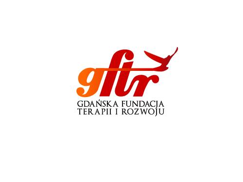 Gdanska Fundacja Terapii i Rozwoju